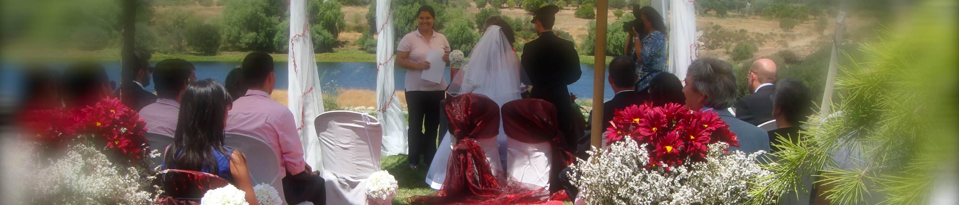 Cais-de-Rio-Quinta-para-casamentos-em-Abrantes